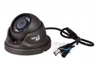 AXI-XL66IRM  1080P