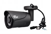 AXI-XL66IR  1080P
