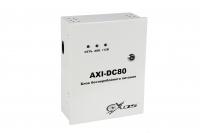 AXI-DC80