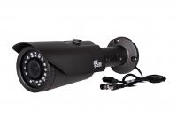 AXI-XL86IR 1080P