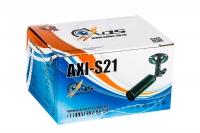 AXI-S21
