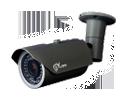 AHD/CVI/TVI камеры