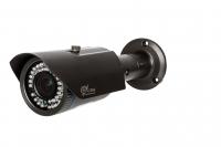 AXI-XL83IR (2,8-12мм)