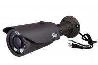 AXI-XL93IR 1080P