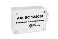 AXI-DC1230 ST