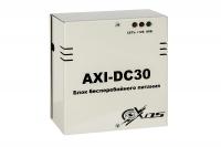 AXI-DC30