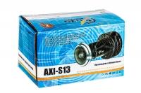 AXI-S13